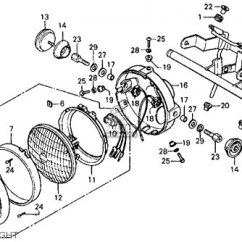 2002 Saturn Sl2 Headlight Wiring Diagram Service Entrance Panel Honda S2000 Fuse Box In Car Fuel Pump ~ Odicis