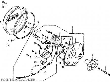 1976 Toyota Celica Wiring Diagram. Toyota. Wiring Diagram