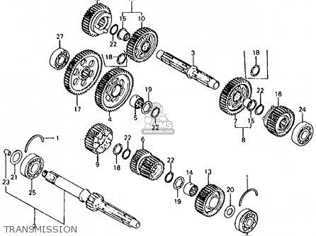 1976 honda cb750f wiring diagram radiator fan relay for 2005 caravan 750 cc motorcycle universal japanese ~ odicis