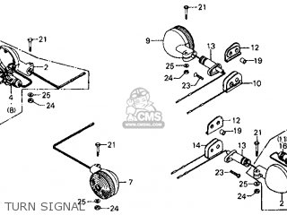 Wire Harness Build Wire Leads wiring diagram ~ ODICIS.ORG