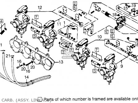 88 Bronco 2 Wiring Diagrams, 88, Free Engine Image For