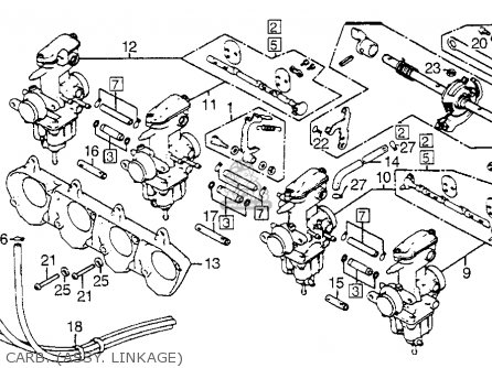 Ford Fiesta Radio Wiring Diagram Ford Fiesta Trunk Release