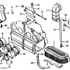 2004 Yfz 450 Carb Diagram 1991 Jeep Cherokee Wiring Kfx 400 For Owners Manual ~ Odicis