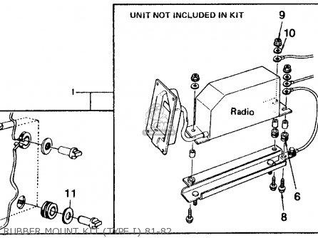 1997 Jetta Tdi Wiring Diagram 1998 Jetta TDI Wiring
