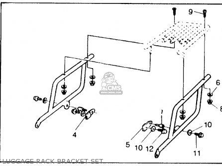 1968 Camaro Steering Column Diagram 1968 Camaro Wiper