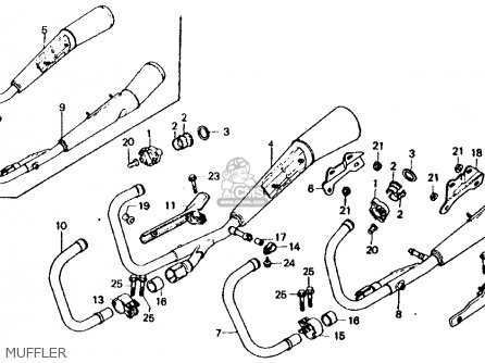 Wiring Diagrams For 1984 Alfa Romeo Spider