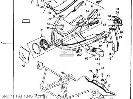 Vintage Microphones Wiring Diagrams Microphone and