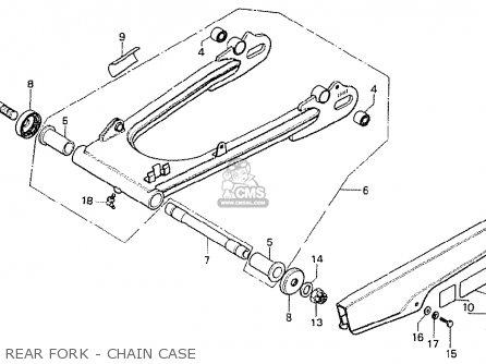 Honda CB750F1 SUPER SPORT 1976 ENGLAND parts lists and