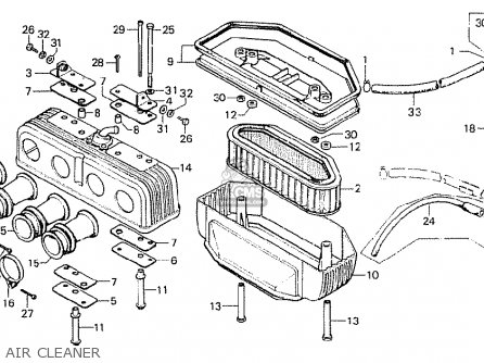 Electric Motor Chain Drive Electric Motor Gears Wiring