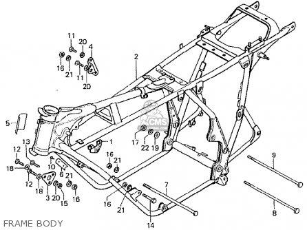 G Body Steering G Body Hood Wiring Diagram ~ Odicis