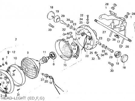 Electric Meter Base Wiring Diagram, Electric, Free Engine
