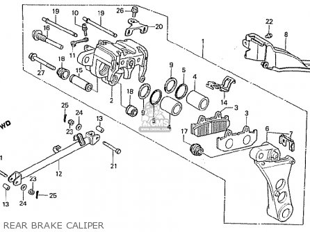 50cc Dirt Bike Wiring Diagrams 150Cc Scooter Wiring
