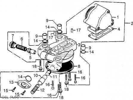 1978 Honda Cb550 Wiring Diagram Yamaha Xs650 Wiring