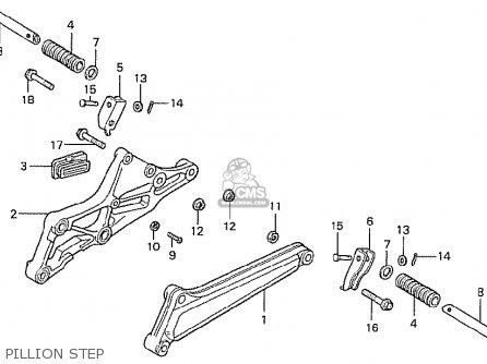 2006 Acura Tl Fuse Box Relay Diagram, 2006, Free Engine