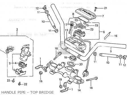 1979 Honda Cb750 Wiring Diagram 1979 Kawasaki Kz1000