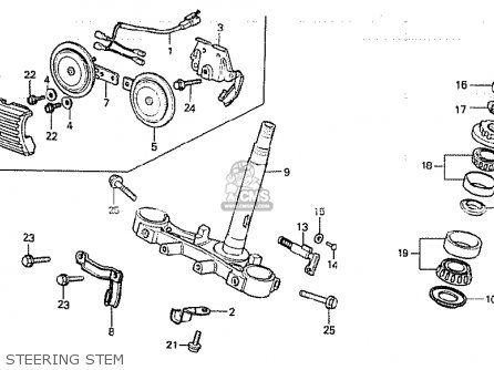 Honda Cb750 Oil Pump Honda CB750 Oil Tank Wiring Diagram