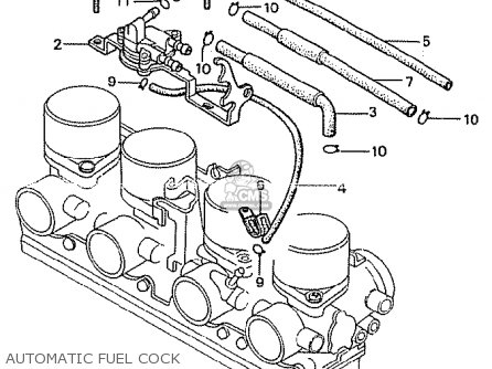 Manual Transmission Clutch Pedal Diagram Clutch Pedal
