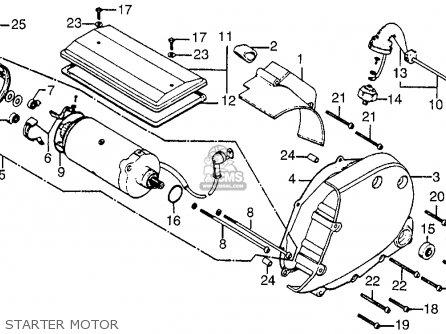1977 Cb550 Wiring Diagram 1977 Gl1000 Wiring Diagram