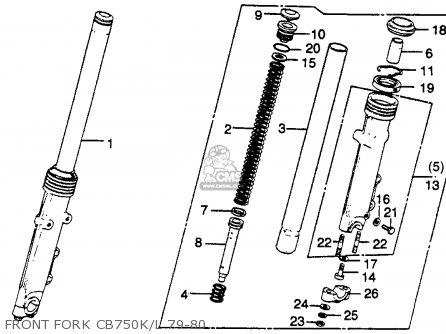 1975 cb750 wiring diagram voltmeter for motorcycle honda bobber ~ odicis