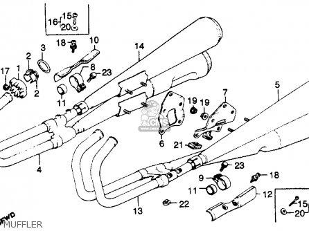 1979 Monte Carlo Wiring Diagram, 1979, Free Engine Image