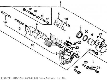 79 K Z 750 Wiring Diagram Car Z 750 Wiring Diagram ~ ODICIS