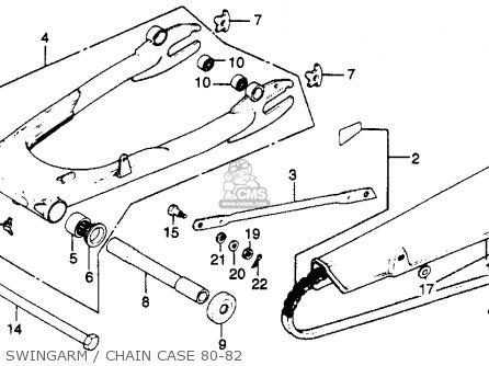 Honda Engine Codes List, Honda, Free Engine Image For User