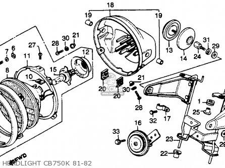Ih 4700 Belt Diagram Belt Pattern wiring diagram ~ ODICIS.ORG