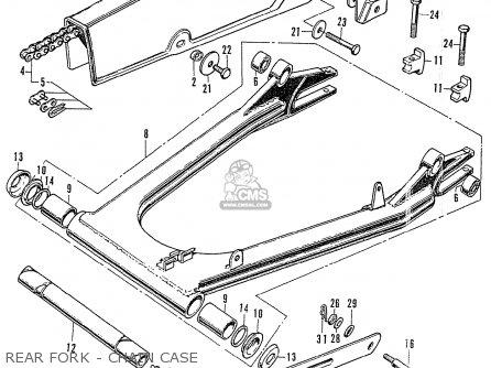 Honda Cb750 Oil Pump Honda Magna Oil Pump wiring diagram