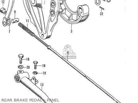 1999 Honda Civic Suspension Diagram 1995 Honda Civic