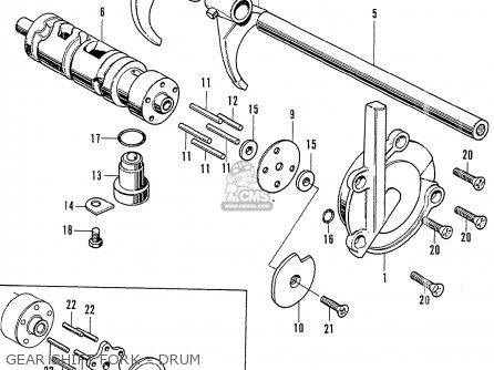 Manual Diagram Service Wiring Kubota Fort1400 Wiring Diagram