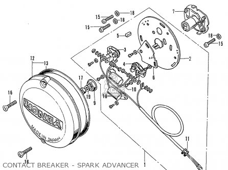 Fuel Filter For Honda Element Honda Element Suspension