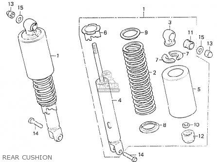 Wire Harness End Covers Wire Cart Cover Wiring Diagram