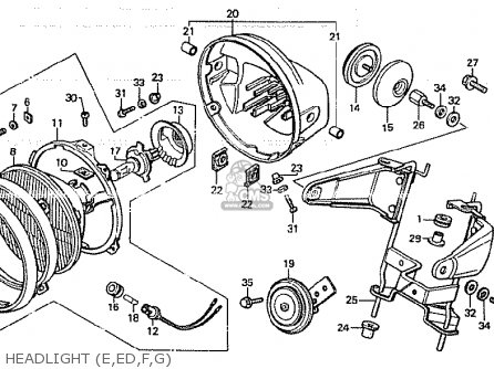 New Flathead Crate Engine Within Diagram Wiring And Engine