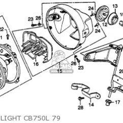 2007 Yamaha Raptor 700 Wiring Diagram For Downlights With Transformers Arctic Cat Atv Vin Location - Imageresizertool.com