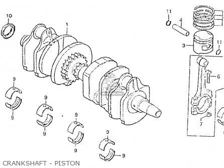 2005 Saturn Ion Engine Diagram 2005 Buick Rainier Engine
