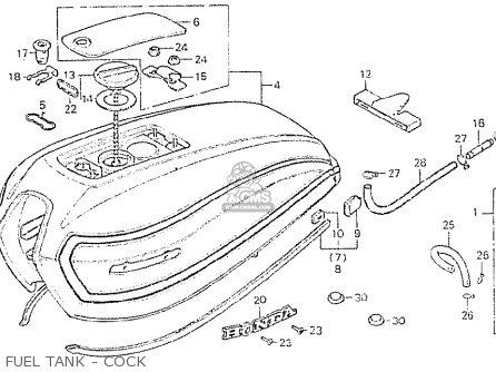 Outdoor Ac Fuse Box On Fan Box Wiring Diagram ~ Odicis