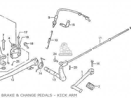 07 Chevy Impala Engine Diagram 07 Mercury Milan Engine