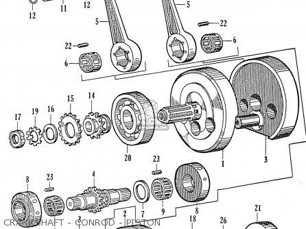 Triumph Bonneville Bobber Wiring Diagram