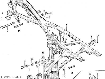 Harness Racing Accessories Handicap Racing Wiring Diagram
