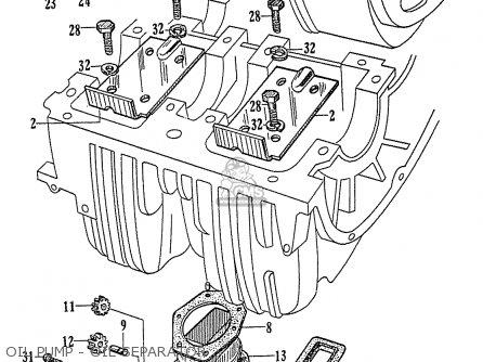 Honda CB77 GENERAL EXPORT (142683) parts lists and schematics