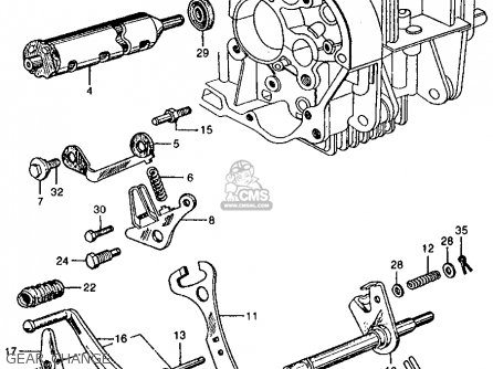 2003 Polaris Sportsman 400 Wiring Diagram, 2003, Free