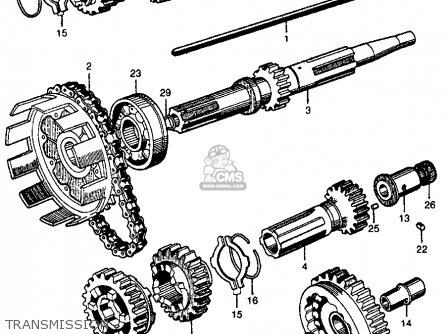 Motorcycle Diagram Fork, Motorcycle, Free Engine Image For