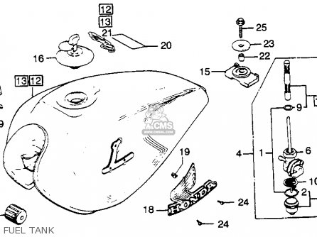 Jeep Cj7 Wiring Harness, Jeep, Free Engine Image For User
