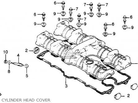 Engine Oil Change Kit Engine Fuel Pump Wiring Diagram ~ Odicis