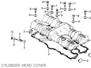 1981 Honda Cb900f Wiring Diagram 1981 Honda Cb750 Wiring