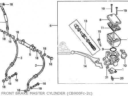 1999 Toyota Tacoma Engine Diagram 1999 Toyota Celica