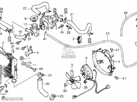 2006 Honda Cbr1000rr Wiring Diagram, 2006, Free Engine