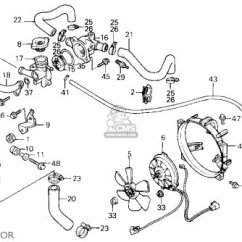 88 Crx Stereo Wiring Diagram A Plug 2006 Honda Cbr1000rr Diagram, 2006, Free Engine Image For User Manual Download