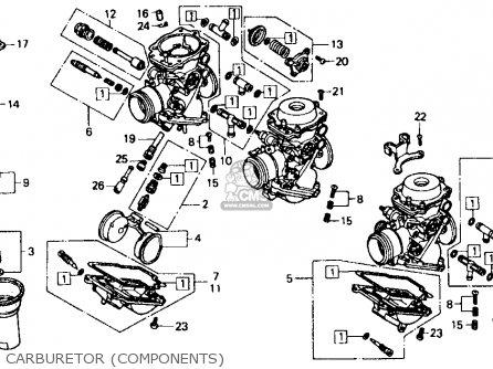 Dodge Fuel Tank Schematics Fuel Injector Schematic Wiring