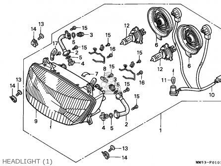 1975 Gl1000 Wiring Diagram Cb1100 Wiring Diagram Wiring